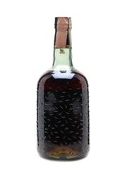 Osborne Independencia Brandy Bottled 1980s 75cl