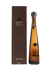 Don Julio 1942 Tequila Anejo