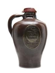 Boulard Calvados Fine Ceramic Decanter 70cl / 40%