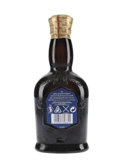 Glenfiddich Malt Whisky Liqueur  50cl / 40%