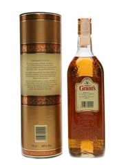Grant's Family Reserve  70cl