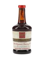 Gramp & Sons 1920 Liqueur Tawny Port