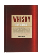 Whisky The Manual