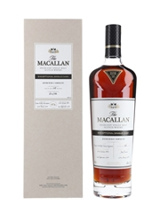 Macallan 1997 Exceptional Single Cask 01