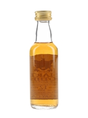Macallan 1990 12 Year Old Sherry Cask Bottled 2003 - Hart Brothers 5cl / 46%