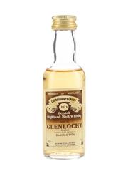 Glenlochy 1974 Connoisseurs Choice
