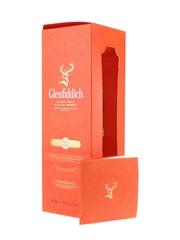 Glenfiddich 21 Year Old Reserva Rum Cask Finish 20cl / 43.2%