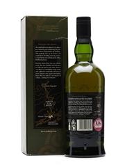Ardbeg Airigh Nam Beist 1990 Bottled 2008 70cl / 46%