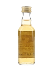 Laphroaig 1967 28 Year Old Bottled 1995 - Signatory Vintage 5cl / 50.3%