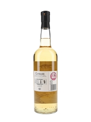 Clynelish Distillery Exclusive Bottling  70cl / 48%