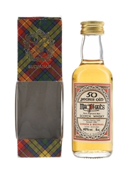 Macphail's 1940 50 Year Old