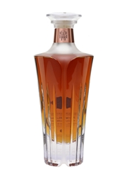 Midleton Very Rare Silent Distillery 45 Year Old Chapter One - Waterford Crystal Decanter 70cl / 51.2%