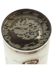 Angostura Special Reserve Commemorative Edition 1824-1996  75cl / 43%