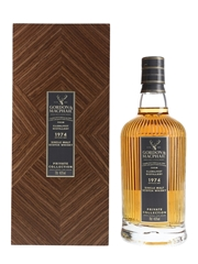 Glenlivet 1974 Private Collection Cask 18035