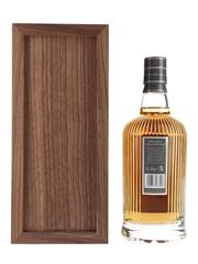 Glenlivet 1974 Private Collection Cask 18035 Bottled 2019 - Gordon & MacPhail 70cl / 41.6%
