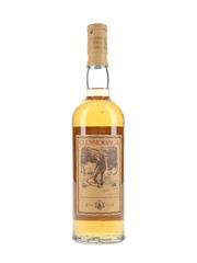 Glenmorangie 10 Year Old Bottled 1990s 70cl / 40%