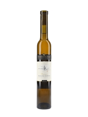 Mission Hill 2016 Reserve Riesling Icewine