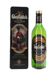 Glenfiddich Special Reserve