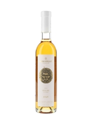 Alma Valley Reserve 2015 Riesling Icewine