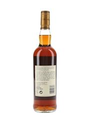 Macallan 25 Year Old Anniversary Malt  70cl / 43%