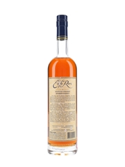 Eagle Rare 17 Year Old Bottled 2015 - Antique Collection 75cl / 45%