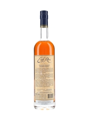 Eagle Rare 17 Year Old Bottled 2016 - Antique Collection 75cl / 45%