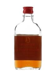 Talisker Black Label Gold Eagle 100 Proof Bottled 1970s - Gordon & MacPhail 5cl / 57%