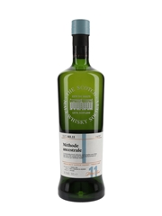 SMWS 80.11 Methode Ancestrale
