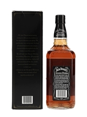 Jack Daniel's Old No.7 Bottled 2000s 100cl / 40%