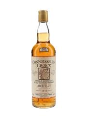 Aberfeldy 1975 Bottled 1993 - Connoisseurs Choice 70cl / 40%