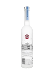 Belvedere Vodka  70cl / 40%
