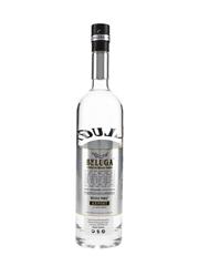 Beluga Noble Russian Vodka  70cl / 40%