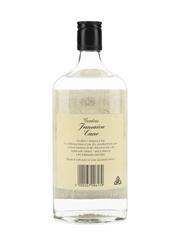 Gordon's Jamaica Cane Gin Bottled 1990s 70cl / 37.5%