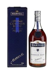 Martell Cordon Bleu  70cl / 40%