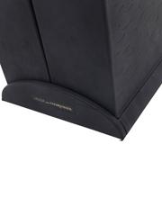Courvoisier L'Esprit De Cognac Lalique Decanter 75cl / 42%