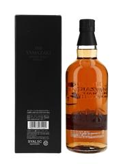 Yamazaki Limited Edition 2015  70cl / 43%