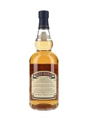 Glen Moray 16 Year Old Bottled 1990s 70cl / 40%