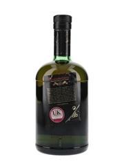 Bunnahabhain 12 Year Old Bottled 2006-2010 70cl / 40%