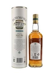 Bowmore Legend Bottled 1990s 70cl / 40%