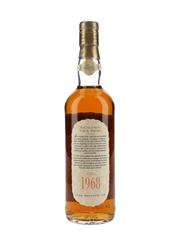 Glengoyne 1968 25 Year Old Vintage Reserve  70cl / 50.3%