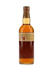 White Horse Bottled 1960s 75.7cl / 40%