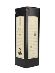 Alfred Lamb's 8 Year Old Reserve Bottled 1990s 70cl / 40%