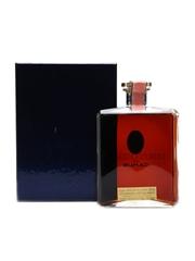 Extraordinaire De Camus Cognac  70cl