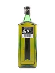 Passport Scotch Bottled 2000s 100cl / 40%