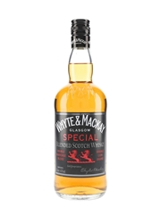 Whyte & Mackay Special Double Marriage Blend 70cl / 40%