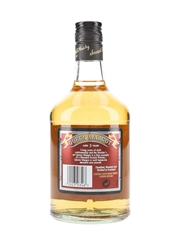 Queen Margot 3 Year Old Clydesdale Scotch Whisky Company 70cl / 40%