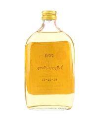Mekhong Thai Spirit  30cl / 35%