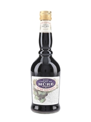 Cherry Rocher Fine Creme De Mure  50cl / 15%