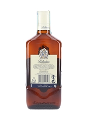 Ballantine's Finest Bottled 2017 70cl / 40%
