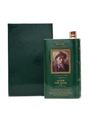 Camus Cognac After The Bath Renoir Grand Masters Collection 70cl